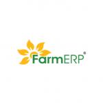 farmERP