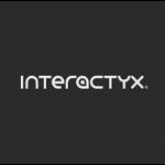 interactyx