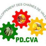 pdcva1